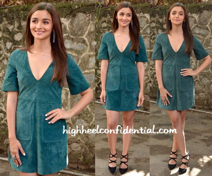 Alia Bhatt Wears Zara And Dior To Girl Rising Event-1