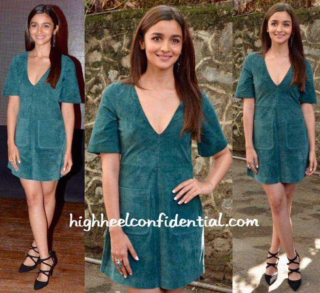 Alia Bhatt Wears Zara And Dior To Girl Rising Event-2