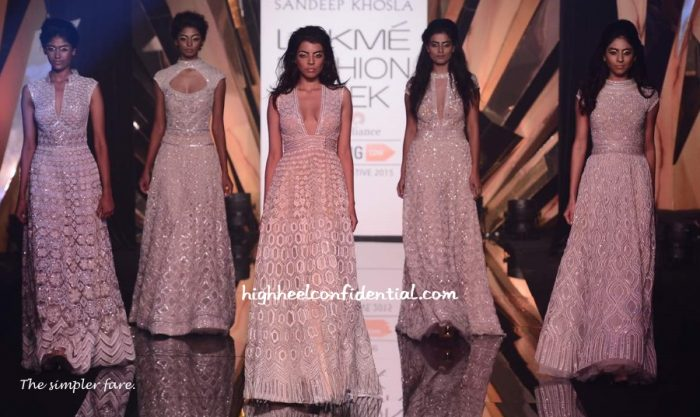 abu-sandeep-lakme-fashion-week-2015-2
