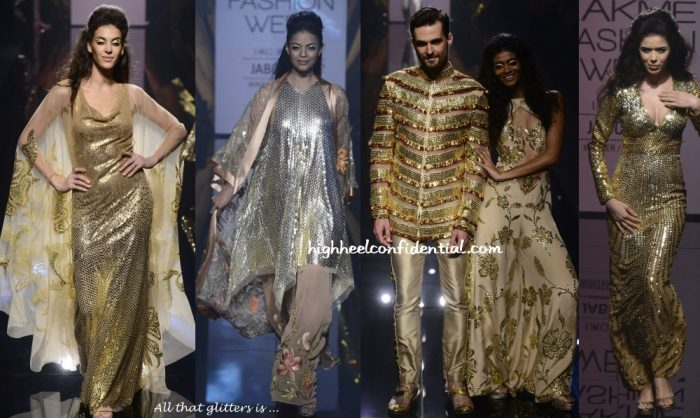 abu-sandeep-lakme-fashion-week-2015-6