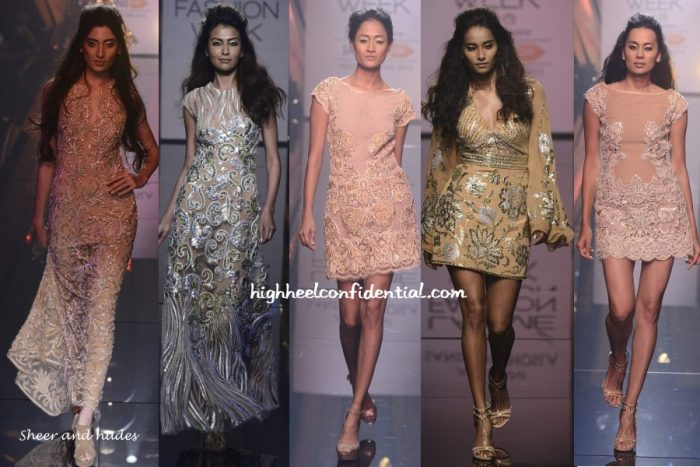 abu-sandeep-lakme-fashion-week-2015