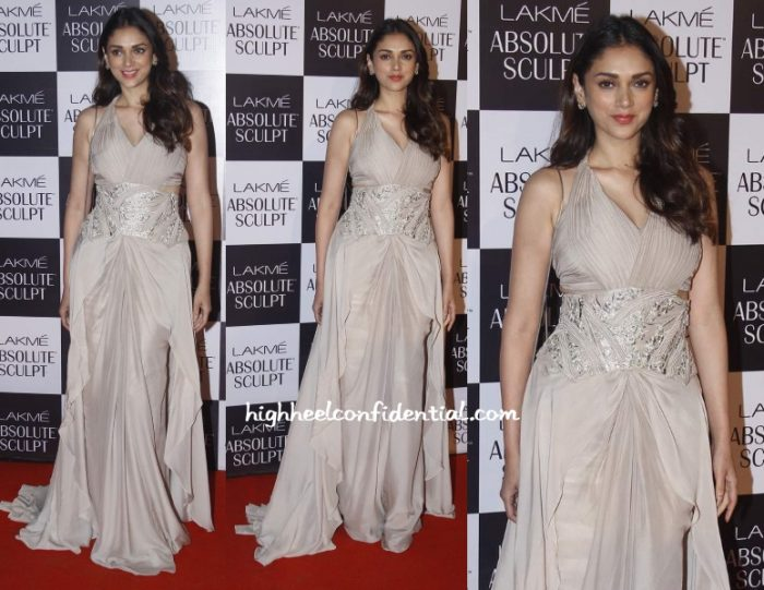 aditi-rao-hydari-gaurav-gupta-lakme-fashion-week-2015