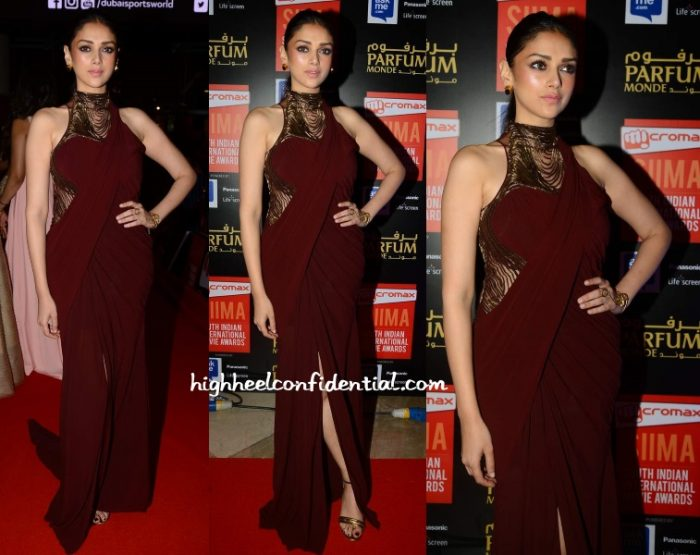 aditi-rao-hydari-gaurav-gupta-siima-2015-day-two