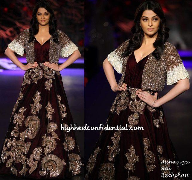 aishwarya-manish-couture-2015