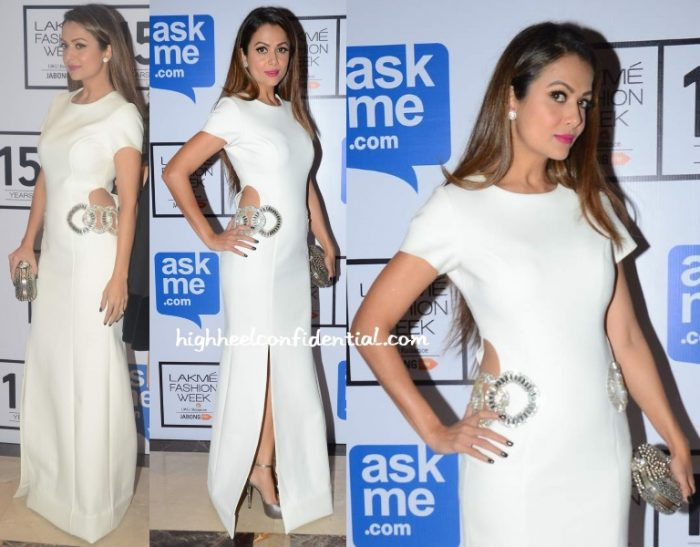 amrita-arora-monisha-jaising-lakme-fashion-week-2015