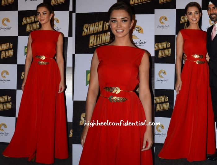 amy-jackson-swatee-singh-singh-is-bling-trailer-launch