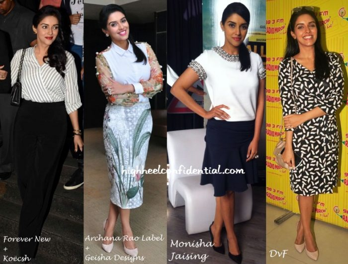 asin-all-is-well-promotions-dvf-geisha-designs-monisha-jaising