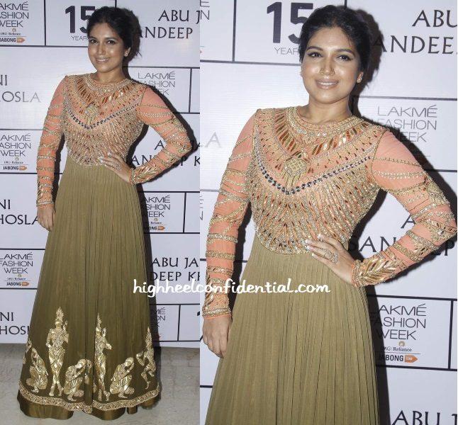bhumi-pednekar-abu-sandeep-lakme-fashion-week-2015
