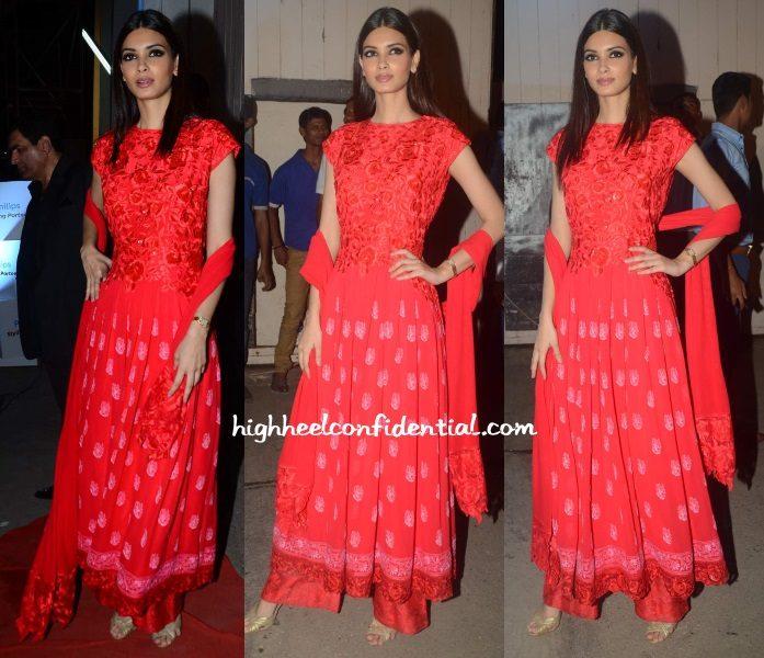 diana-penty-manish-malhotra-lakme-fashion-week-2015
