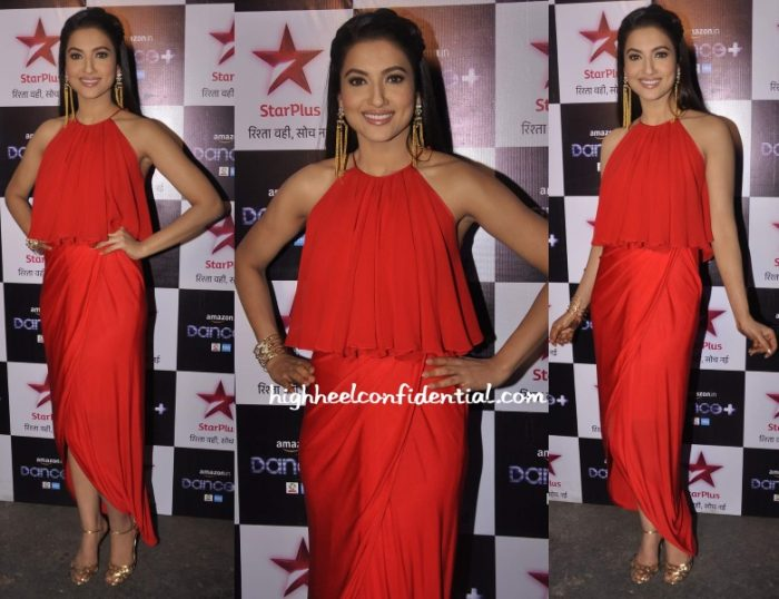 gauahar-khan-nikasha-dance-plus