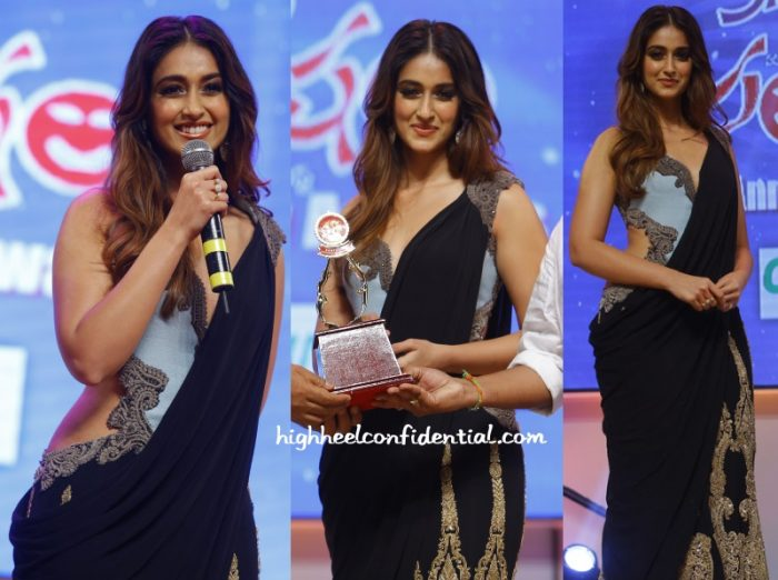ileana-d-cruz-santhosham-awards-monisha-jaising-1