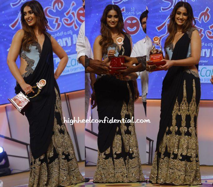 ileana-d-cruz-santhosham-awards-monisha-jaising