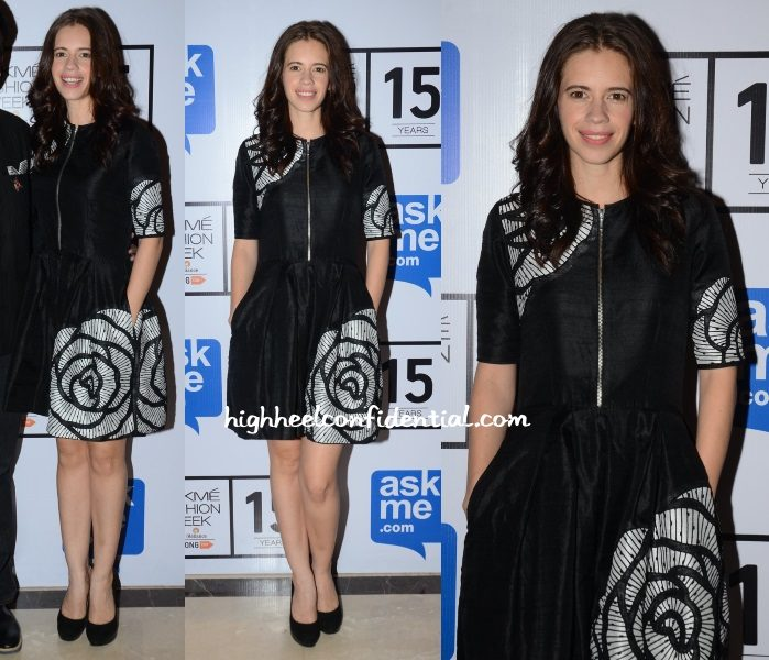 kalki-koechlin-nachiket-barve-lakme-fashion-week-2015