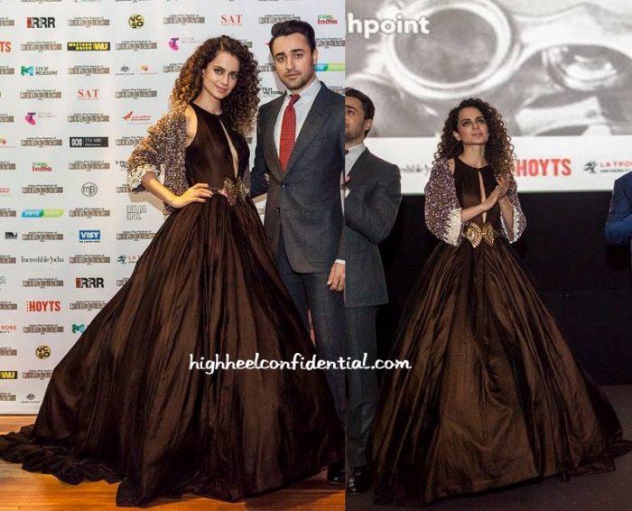 kangana-ranaut-manish-malhotra-couture-iffm-2015