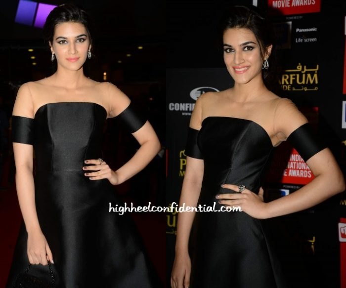 kriti-sanon-isabel-sanchis-siima-2015-day-one-1
