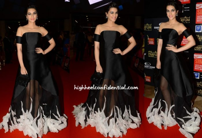kriti-sanon-isabel-sanchis-siima-2015-day-one