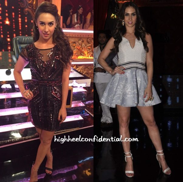 lauren-gottlieb-miss-selfridge-verb-jhalak-dikhla-jaa