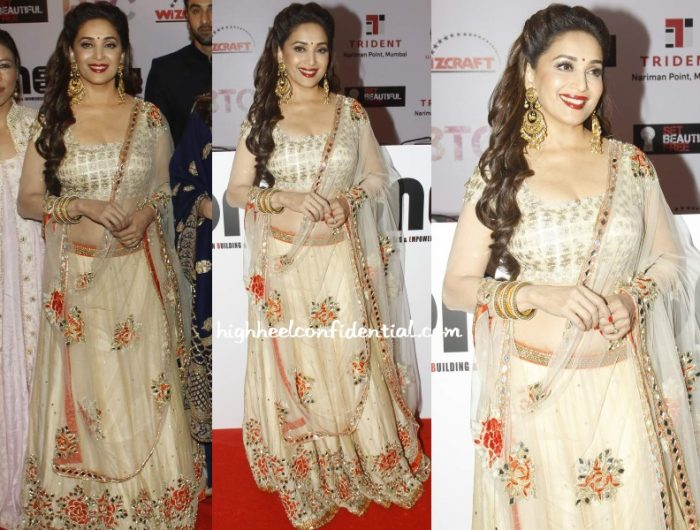 madhuri-dixit-set-beautiful-free-event