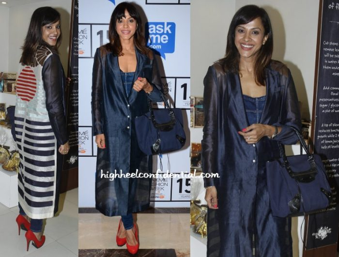 manasi-scott-ikai-lakme-fashion-week-2015