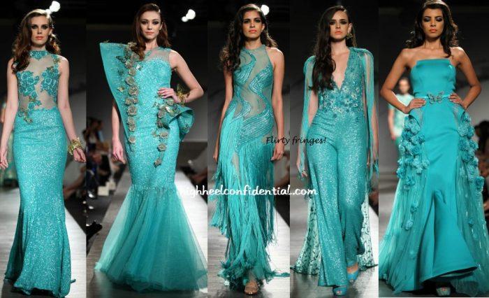 manav-gangwani-couture-2015-2