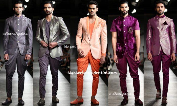 manav-gangwani-couture-2015-4