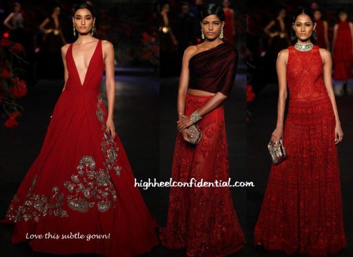 manish-malhora-couture-2015
