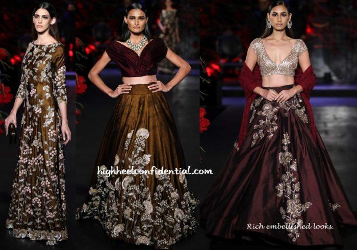 manish-malhotra-couture-2015-2