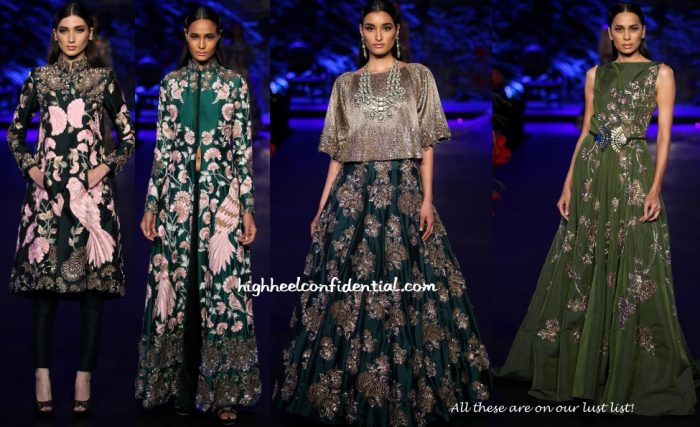 manish-malhotra-couture-2015-3