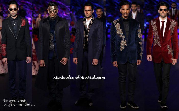 manish-malhotra-couture-2015-5