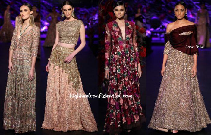 manish-malhotra-couture-2015-6