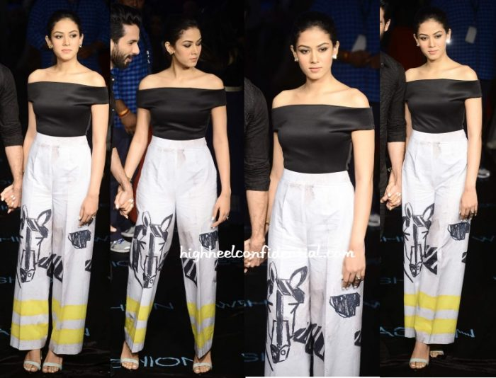 mira-rajput-masaba-lakme-fashion-week-2015