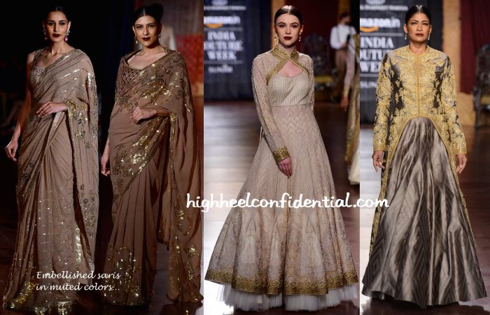 rimple and harpreet narula-india couture week 2015-3