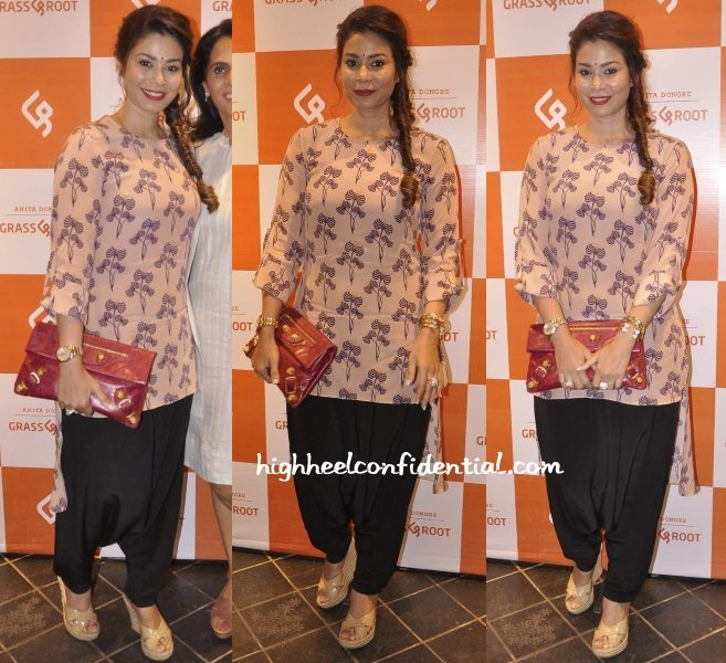 shaheen-abbas-payal-singhal-anita-dongre-store-launch