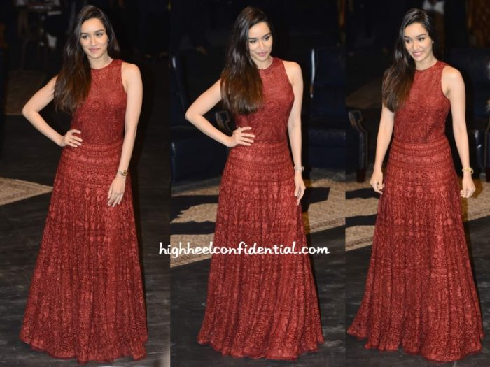 shraddha-kapoor-manish-malhotra-lakme-fashion-week-2015