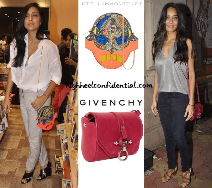 shveta-salve-stella-mccartney-lisa-haydon-givenchy