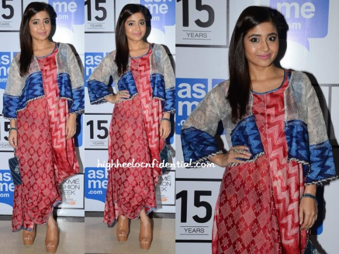 shweta-tripathi-urvashi-kaur-lakme-fashion-week-2015