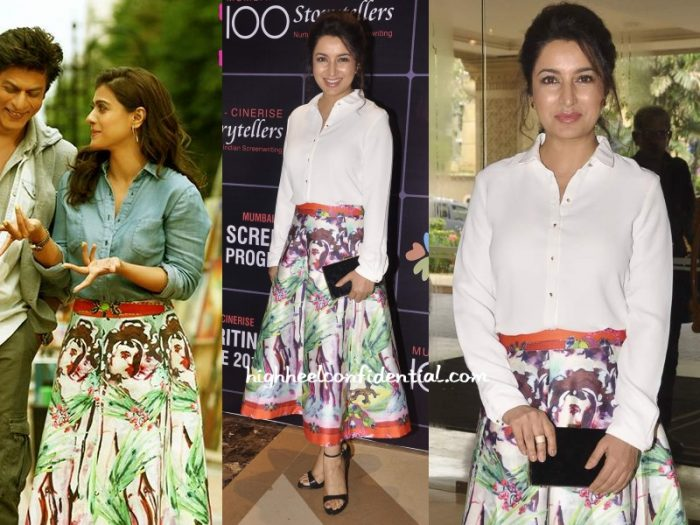 tisca-chopra-alice-olivia-screenwriters-meet