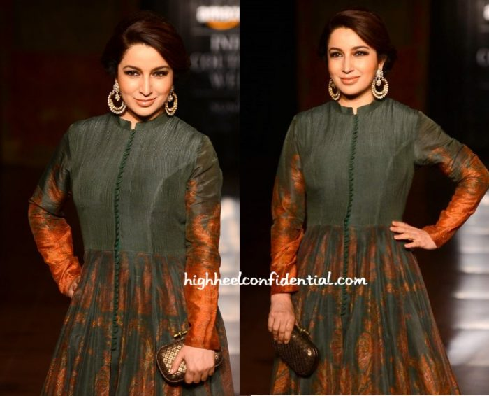 tisca-chopra-rimple-harpreet-couture-week-2015-1