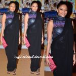Kalyani Saha Chawla At Sakshi Salve Book The Big Indian Wedding Launch