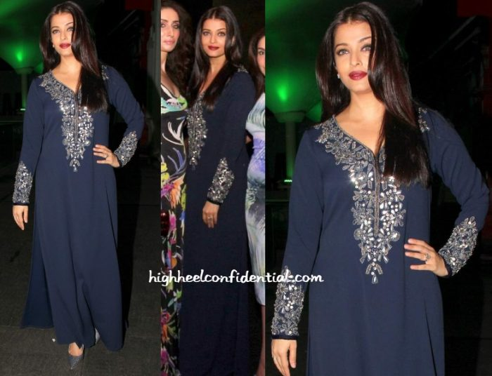 aishwarya-rai-manish-malhotra-jazbaa-wrap-up-bash