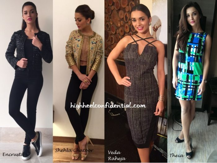 amy-jackson-singh-bling-urvashi-joneja-theia