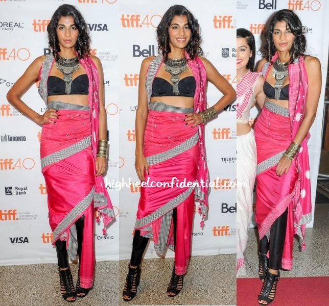 anushka-manchanda-pero-angry-indian-goddesses-screening-tiff-2015