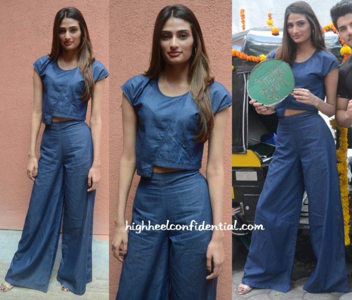 athiya-shetty-verandah-hero-promotions