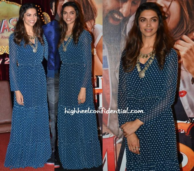 deepika-padukone-saloni-tamasha-trailer-launch