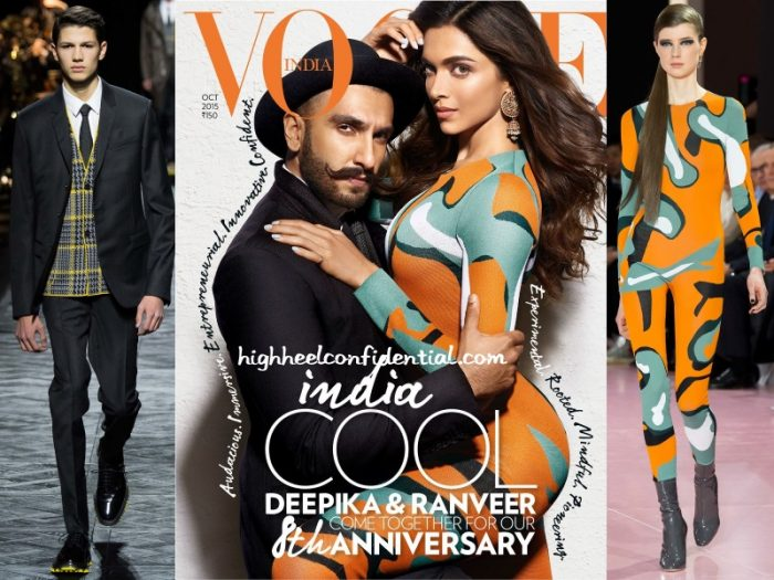 deepika-ranveer-dior-vogue-oct-2015