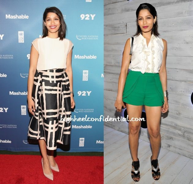 freida-pinto-go90-social-good-summit