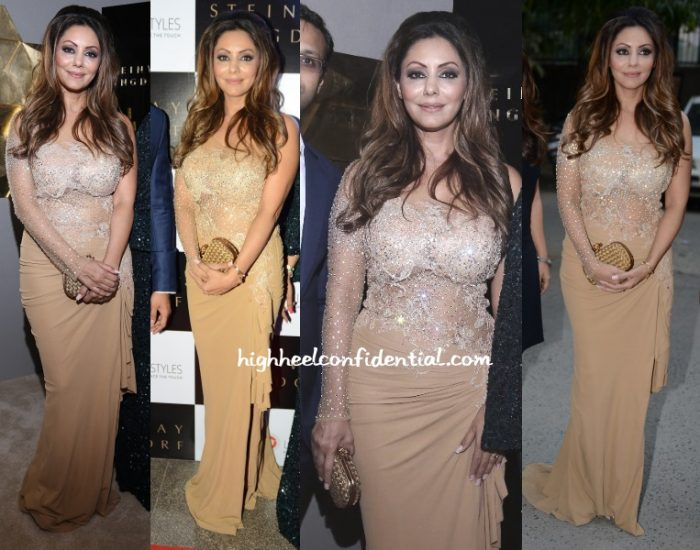 gauri-khan-monisha-jaising-steinway-lyngdorf-store-launch