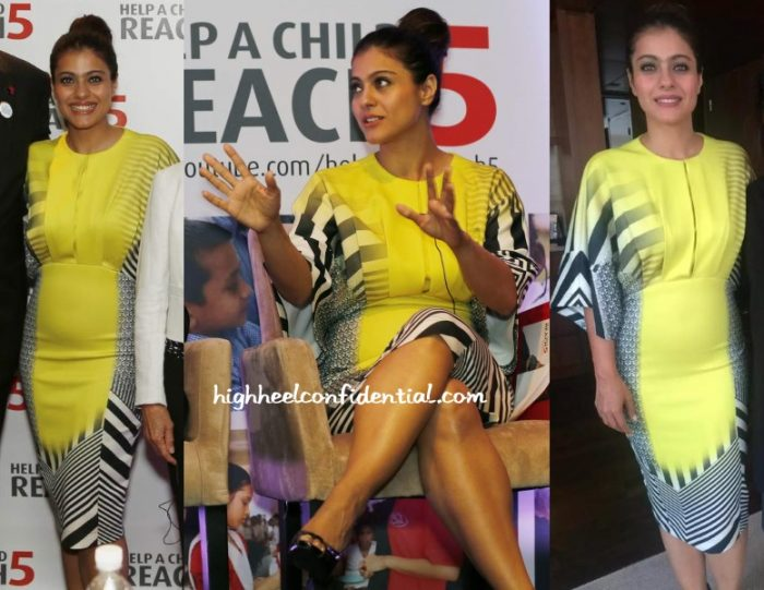 kajol-help-child-reach-five-pankaj-nidhi-hand-washing