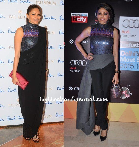 kalyani-saha-dior-paul-smith-store-launch-ht-most-stylish