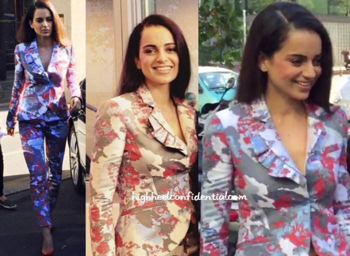 kangana-ranaut-queen-paris-prabal-gurung